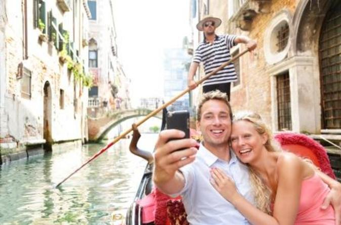 Milan-super-saver-venice-plus-lake-como-day-trip-in-milan-151495