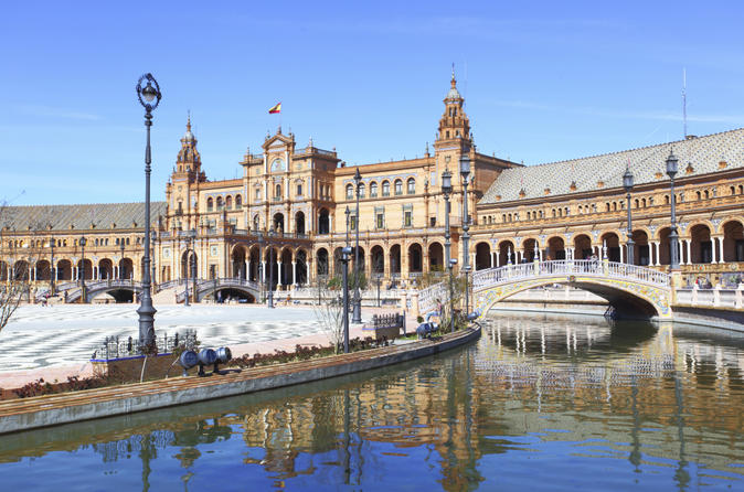 Seville-day-trip-from-the-algarve-in-seville-146585