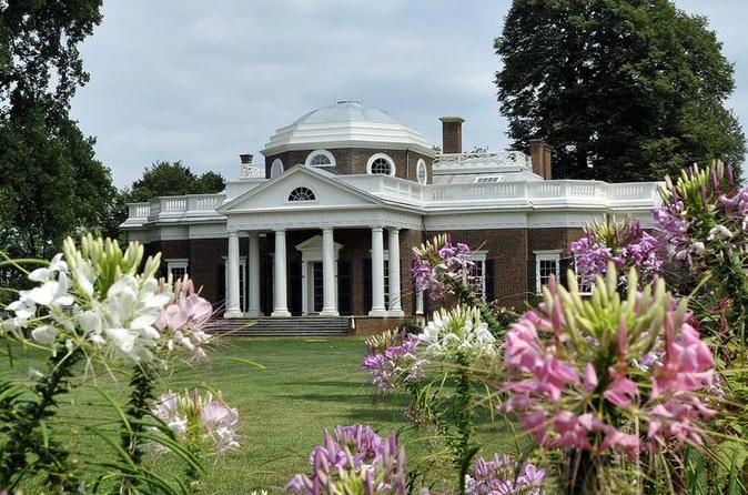 Monticello-and-thomas-jefferson-country-day-trip-from-washington-dc-in-washington-d-c-156298