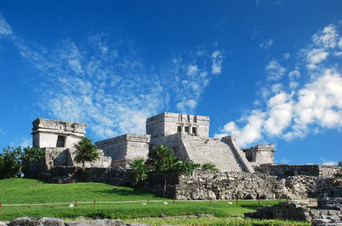 Tulum-and-xel-ha-from-cozumel-in-cozumel-136591