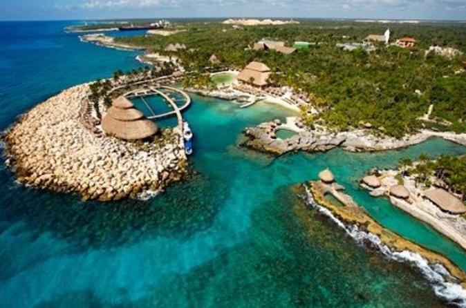 Xcaret-from-riviera-maya-in-riviera-maya-154035