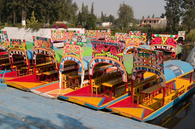 Xochimilco-and-national-university-of-mexico-in-mexico-city-136512