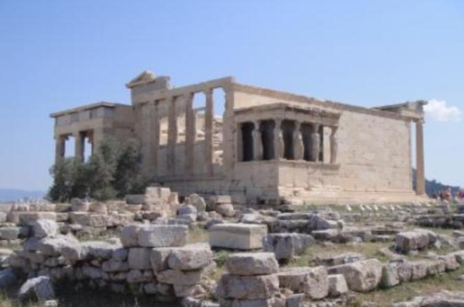 Activities In Athens Greece  Lonely Planet
