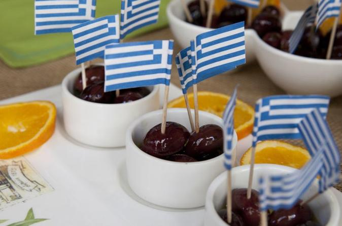 Athens-small-group-food-tour-in-athens-49664