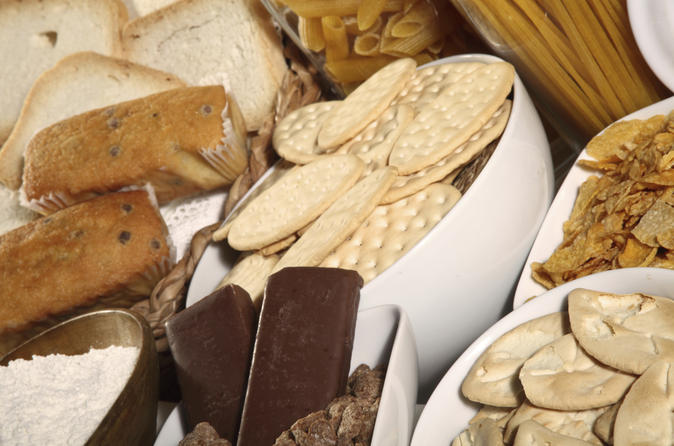 Crete-food-tour-of-chania-old-town-in-crete-147712
