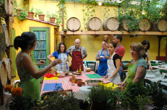 Greek-cooking-class-in-an-athens-tavern-in-athens-119963