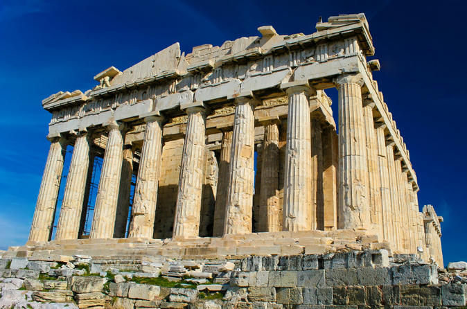 Athens-hop-on-hop-off-tour-in-athens-115142