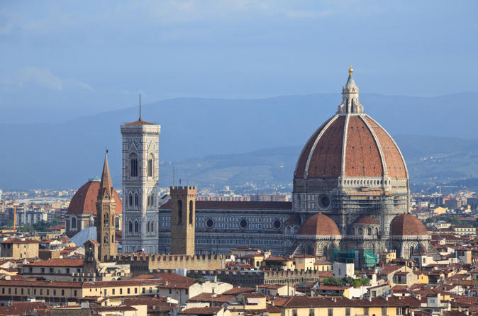 Florence-city-hop-on-hop-off-tour-in-florence-115160