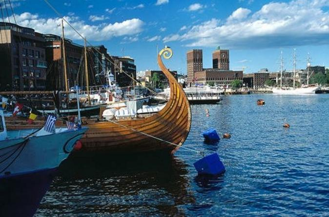 Oslo-shore-excursion-oslo-city-hop-on-hop-off-tour-in-oslo-47527