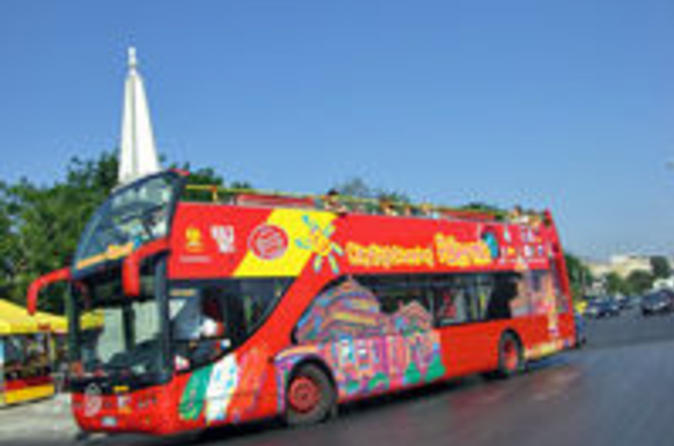Palermo-city-hop-on-hop-off-tour-in-palermo-38032