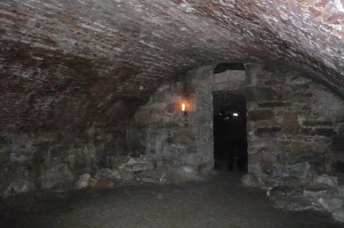 Underground-vaults-walking-tour-in-edinburgh-in-edinburgh-136263