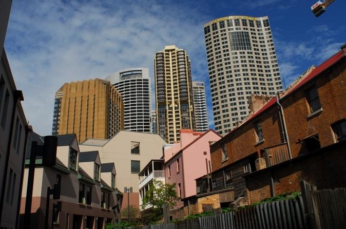 Sydney-guided-walking-tour-in-sydney-117640