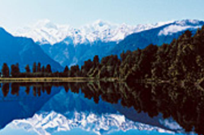 3-day-south-island-circle-tour-from-christchurch-in-christchurch-25284