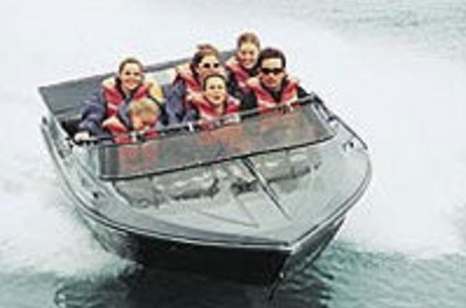 Waimak-gorge-jet-boating-from-christchurch-in-christchurch-41324