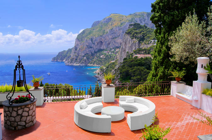 Capri-day-trip-with-lunch-from-naples-in-naples-154604