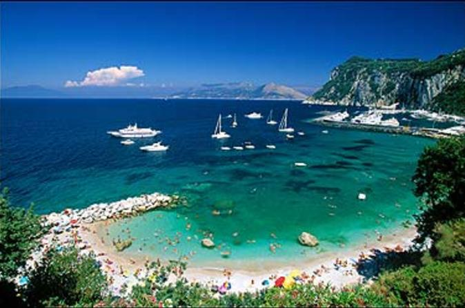 Naples-shore-excursion-capri-day-trip-with-lunch-from-naples-in-naples-45213