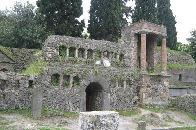 Naples-shore-excursion-pompeii-half-day-trip-from-naples-in-naples-45221