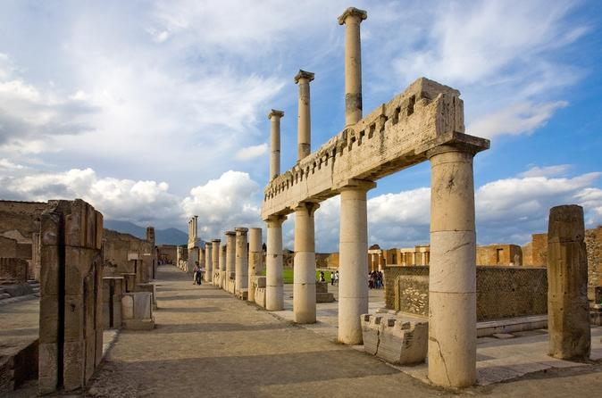 Pompeii-half-day-trip-from-naples-in-naples-123731