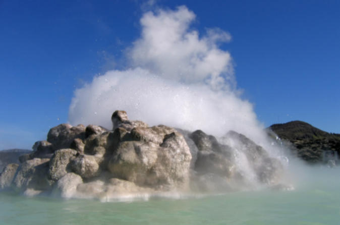Reykjavik-shore-excursion-blue-lagoon-spa-with-round-trip-transport-in-reykjavik-51287