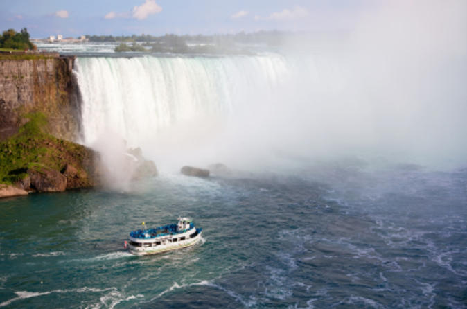Niagara-falls-in-one-day-deluxe-sightseeing-tour-of-american-and-in-niagara-falls-112617