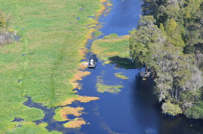 Busch-gardens-and-alafia-river-wildlife-helicopter-tour-in-tampa-109949