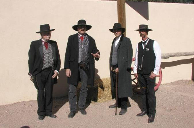 Day-trip-to-tombstone-arizona-and-san-xavier-mission-from-phoenix-in-phoenix-106674