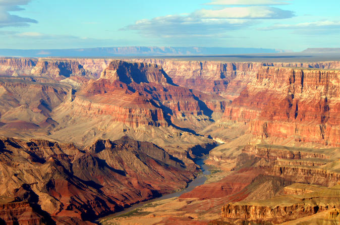 Viator-exclusive-grand-canyon-south-rim-overnight-trip-with-mule-ride-in-flagstaff-153051