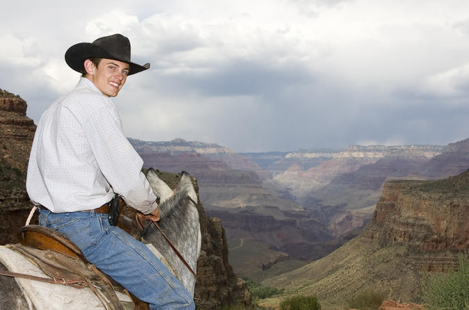 Viator-exclusive-grand-canyon-south-rim-overnight-trip-with-mule-ride-in-phoenix-153047