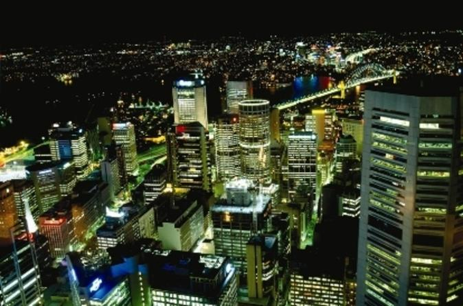 New-year-s-eve-at-sydney-tower-360-bar-and-dining-in-sydney-51381