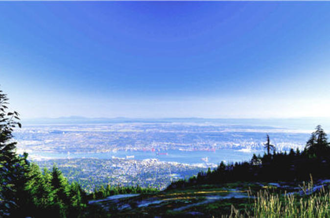 Grouse-mountain-sunset-tour-in-vancouver-43571