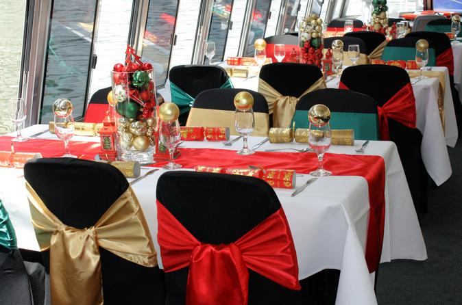 Melbourne-christmas-lunch-cruise-on-the-yarra-river-in-melbourne-139166