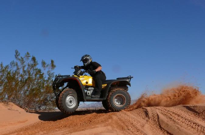 Atv-off-road-desert-adventure-in-las-vegas-42455