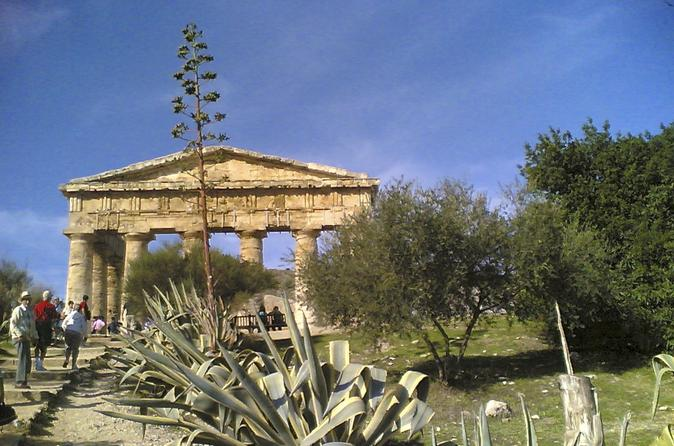 Guided Tours In Palermo Italy  Lonely Planet