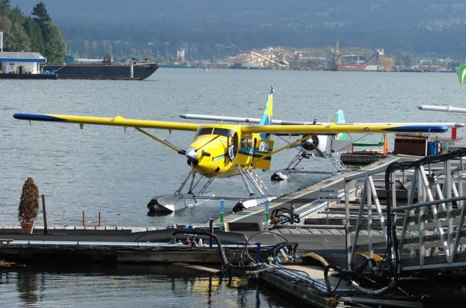 Vancouver-seaplane-tour-in-vancouver-122444