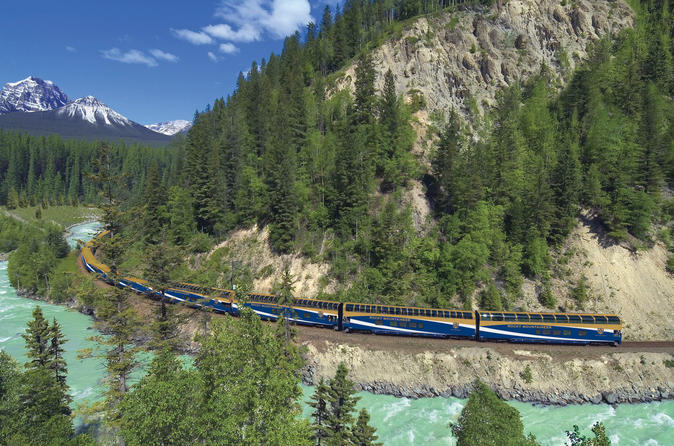2-day-rocky-mountaineer-train-journey-from-vancouver-to-banff-in-vancouver-131342
