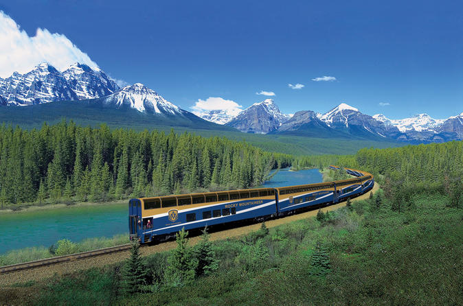 2-day-rocky-mountaineer-train-journey-from-vancouver-to-jasper-in-vancouver-160182