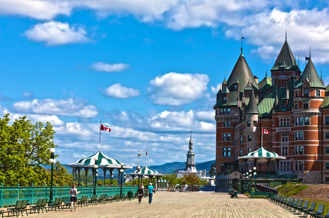 3-night-independent-tour-to-quebec-city-from-montreal-in-montreal-151166