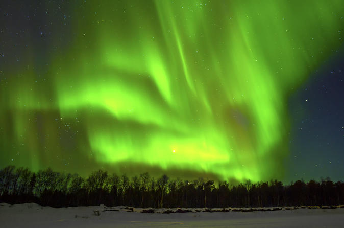4-night-northern-lights-experience-from-fairbanks-in-fairbanks-146182