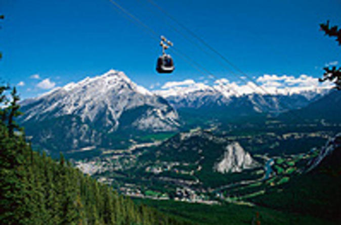 Banff-city-sightseeing-tour-in-banff-25983