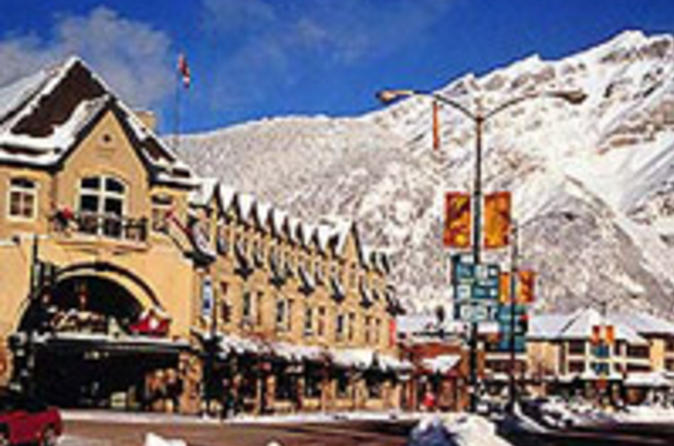 Beautiful-banff-day-trip-from-calgary-in-calgary-26002