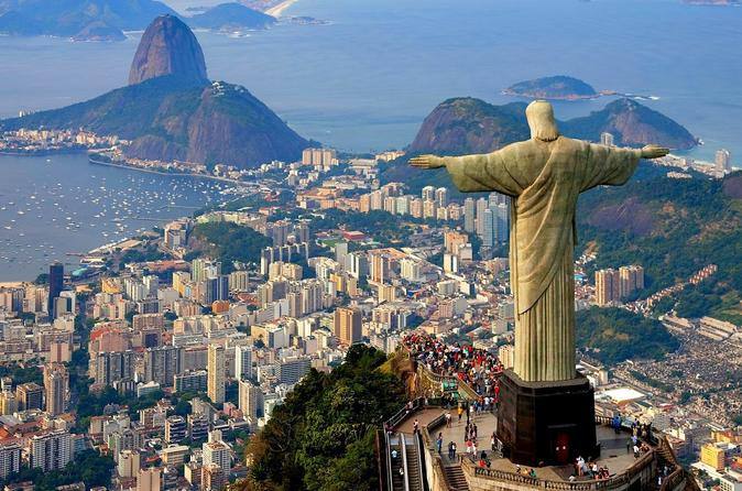 Rio Sul Shopping  Lonely Planet
