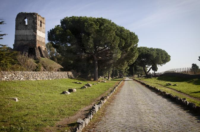 Catacombs-and-roman-countryside-half-day-walking-tour-in-rome-131329