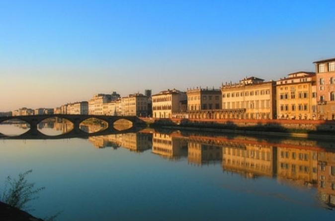 Florence-photography-walking-tour-birth-of-the-renaissance-in-florence-36516