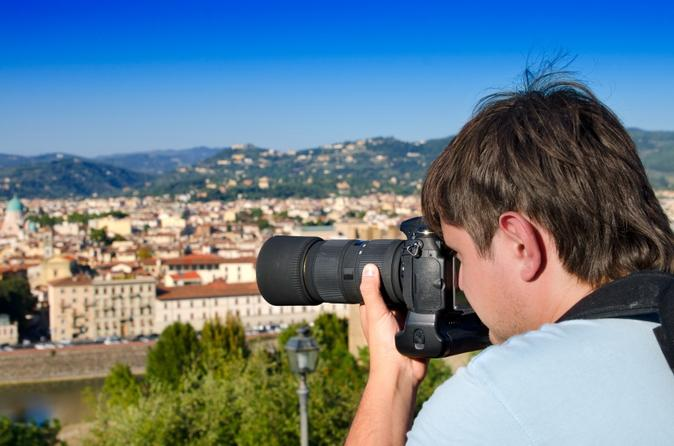Florence-photography-walking-tour-palaces-palazzos-and-bridges-in-florence-132165