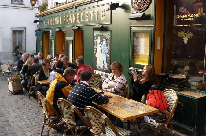 Paris-montmartre-wine-tasting-walking-tour-in-paris-148978