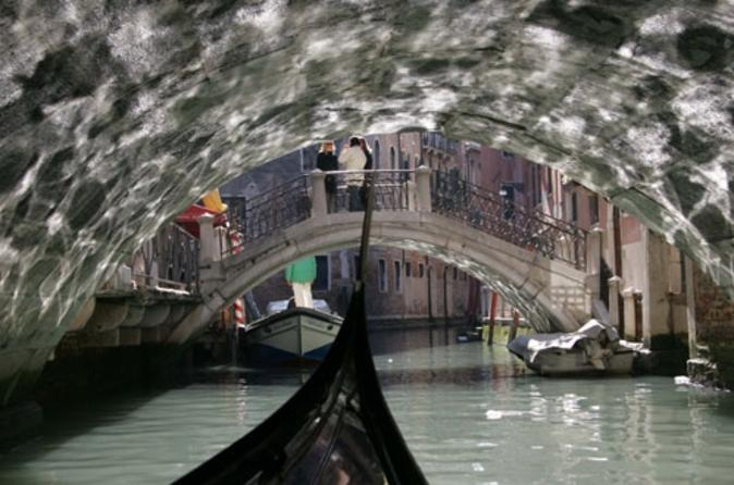 Venice-photography-walking-tour-a-day-in-life-of-venice-in-venice-36502