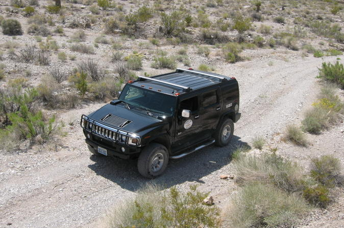 Desert-safari-hummer-adventure-tour-in-las-vegas-50400