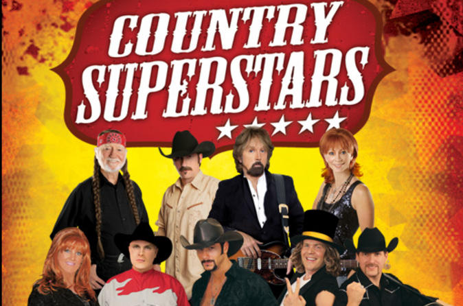 Country-superstars-at-planet-hollywood-resort-and-casino-in-las-vegas-124935