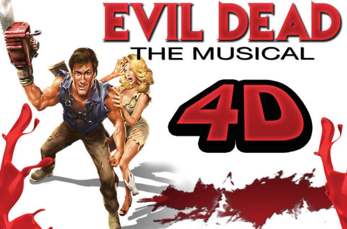 Evil-dead-the-musical-at-planet-hollywood-resort-and-casino-in-las-vegas-136216