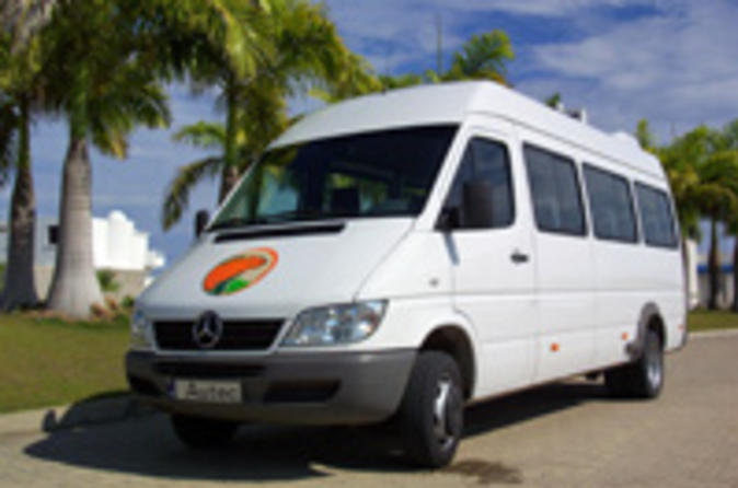 Guayaquil-departure-transfer-in-guayaquil-26602